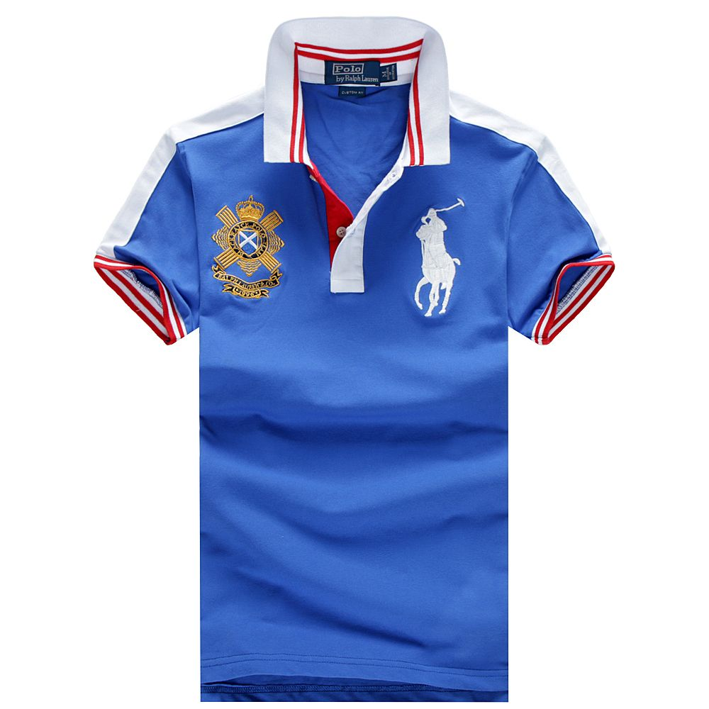Image result for polo ralph lauren replica  b13cd16caf49