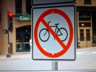2 4 13 Supreme Court Overturns Black Hawk Bike Ban The City S