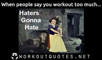 15 Trendy fitness quotes funny gym humor awesome #funny #quotes #fitness #humor