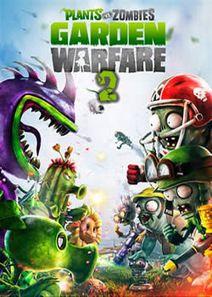 Plants Vs Zombies Garden Warfare 2 Full Version Free Download