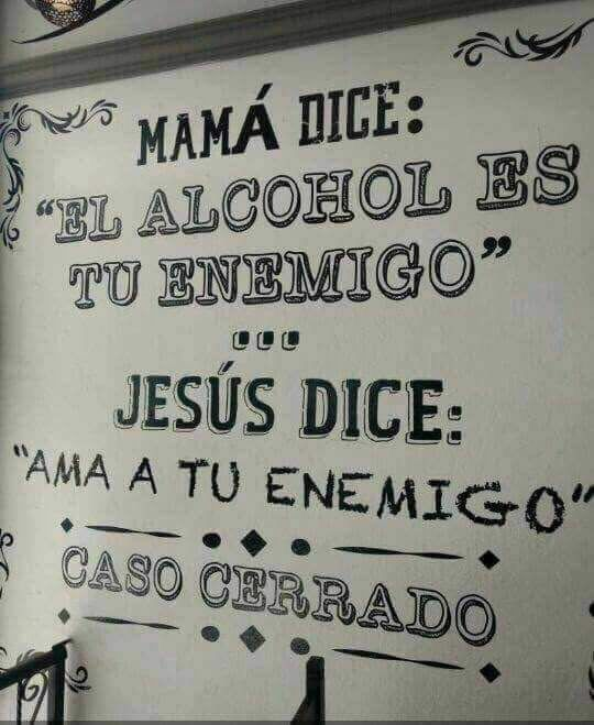 Imagenesgraciosas Frases De Borrachos Memes Espanol Graciosos Cartelitos Graciosos