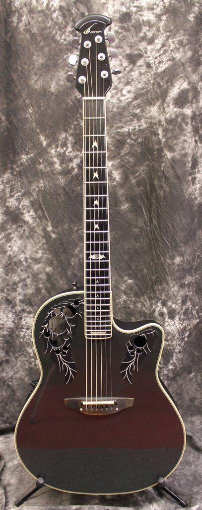 Quality Fender Acoustic Guitars Fenderacousticguitars Acoustic Electric Guitar Acoustic Electric Best Acoustic Guitar