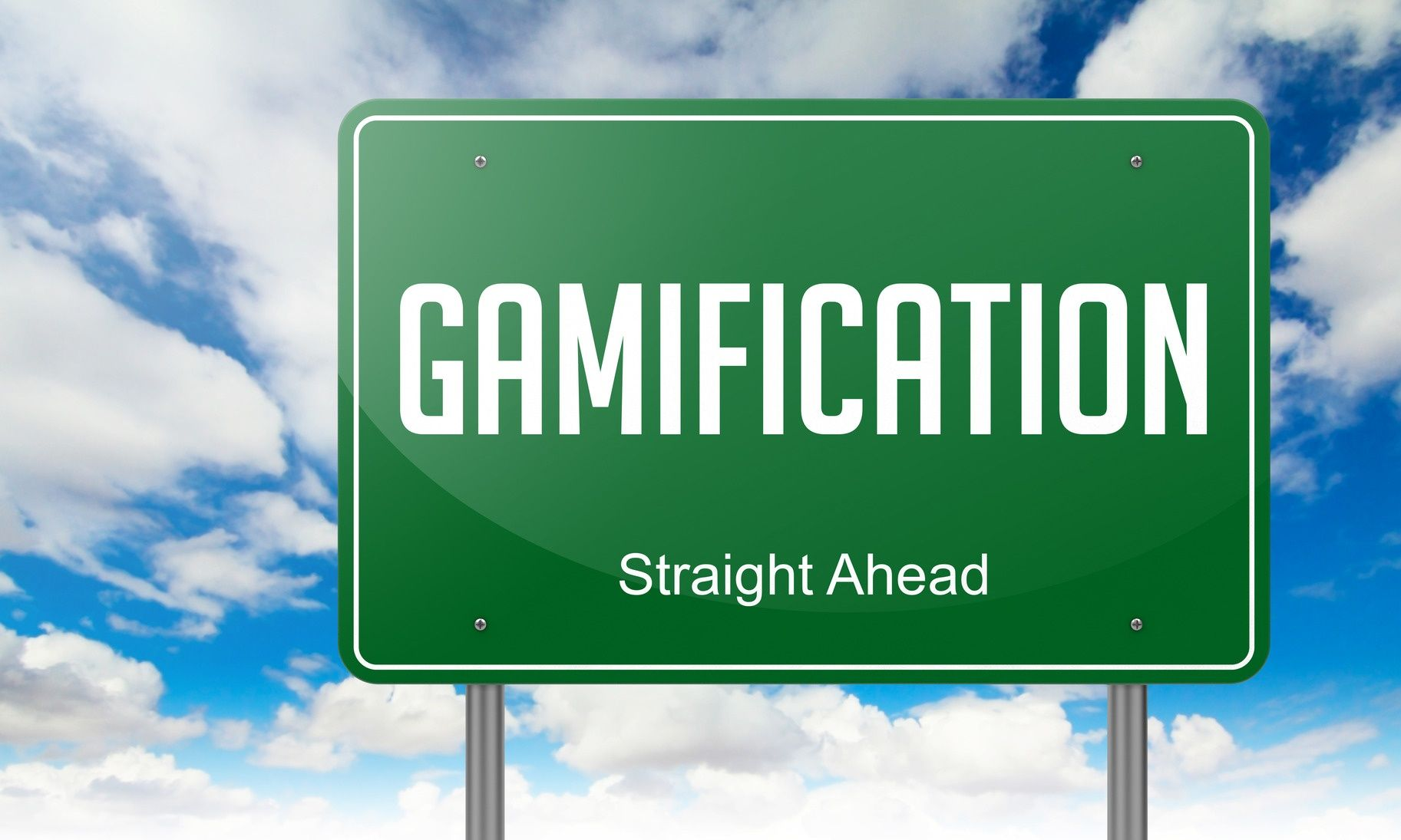 Strategies for Implementing Gamification in Your Training