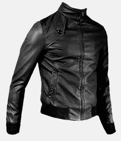 810+ Model Jaket Kulit Terbaru 2017 Gratis Terbaru