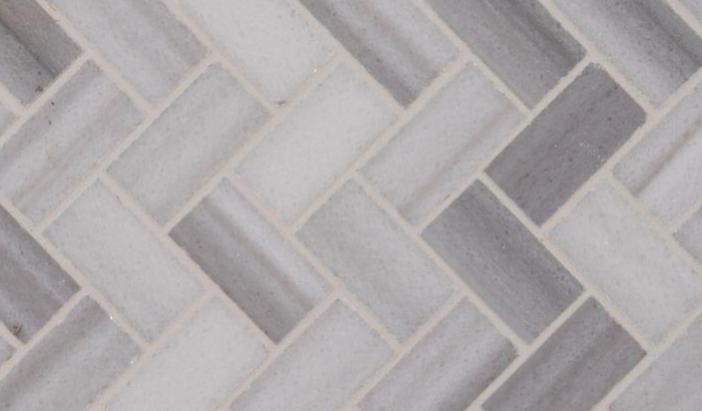 How To Create A Luxury Bathroom On A Budget Home Improvement Budget Bathroom Luxury Bathroom