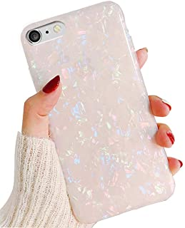 Amazon Ca Iphone Six Phone Case In 2020 Phone Cases Cute Phone Cases Iphone