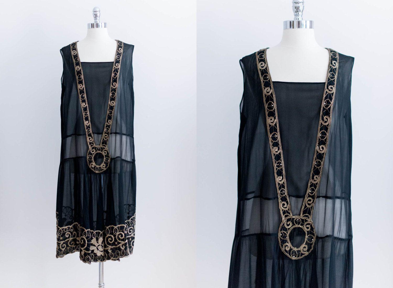 S dress want want want want want want style pinterest