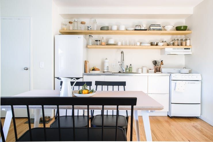 40 Of The Very Best Small Kitchen Decorating Ideas And Design Solutions Kitchen Design Small Kitchen Remodel Small Simple Kitchen Remodel
