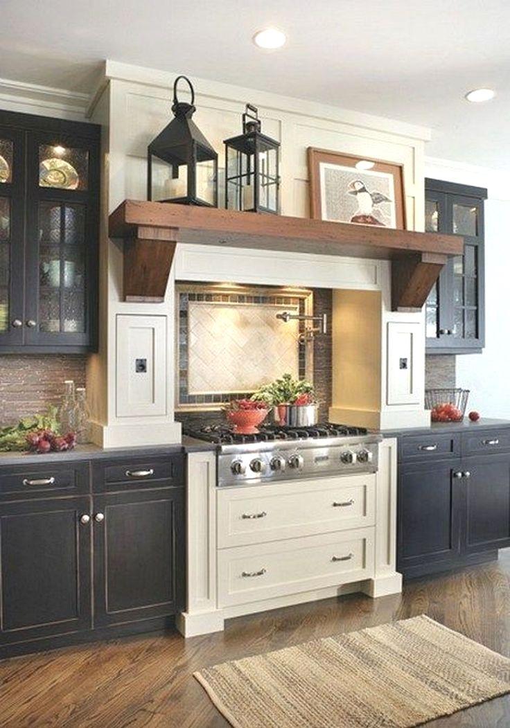 Pin de Lalah Landers en someday kitchen | Pinterest | Diseño de ...