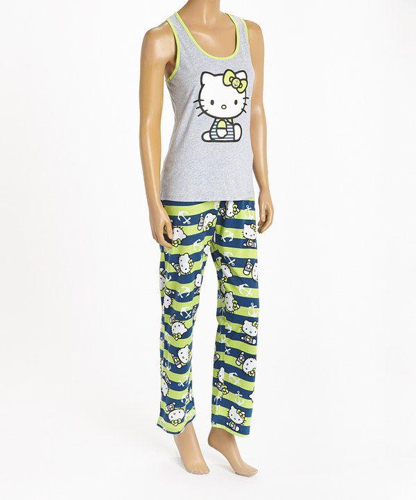 056f7de72 Striped Pyjamas, Cotton Pyjamas, Striped Pants, Pajama Set, Pajama Pants,