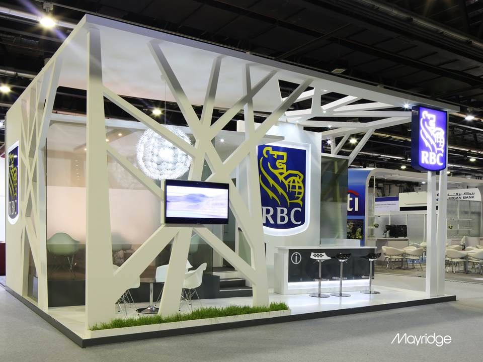 D Exhibition Designer Jobs In Singapore : Pin by astor group on inspiring trade show booths pinterest