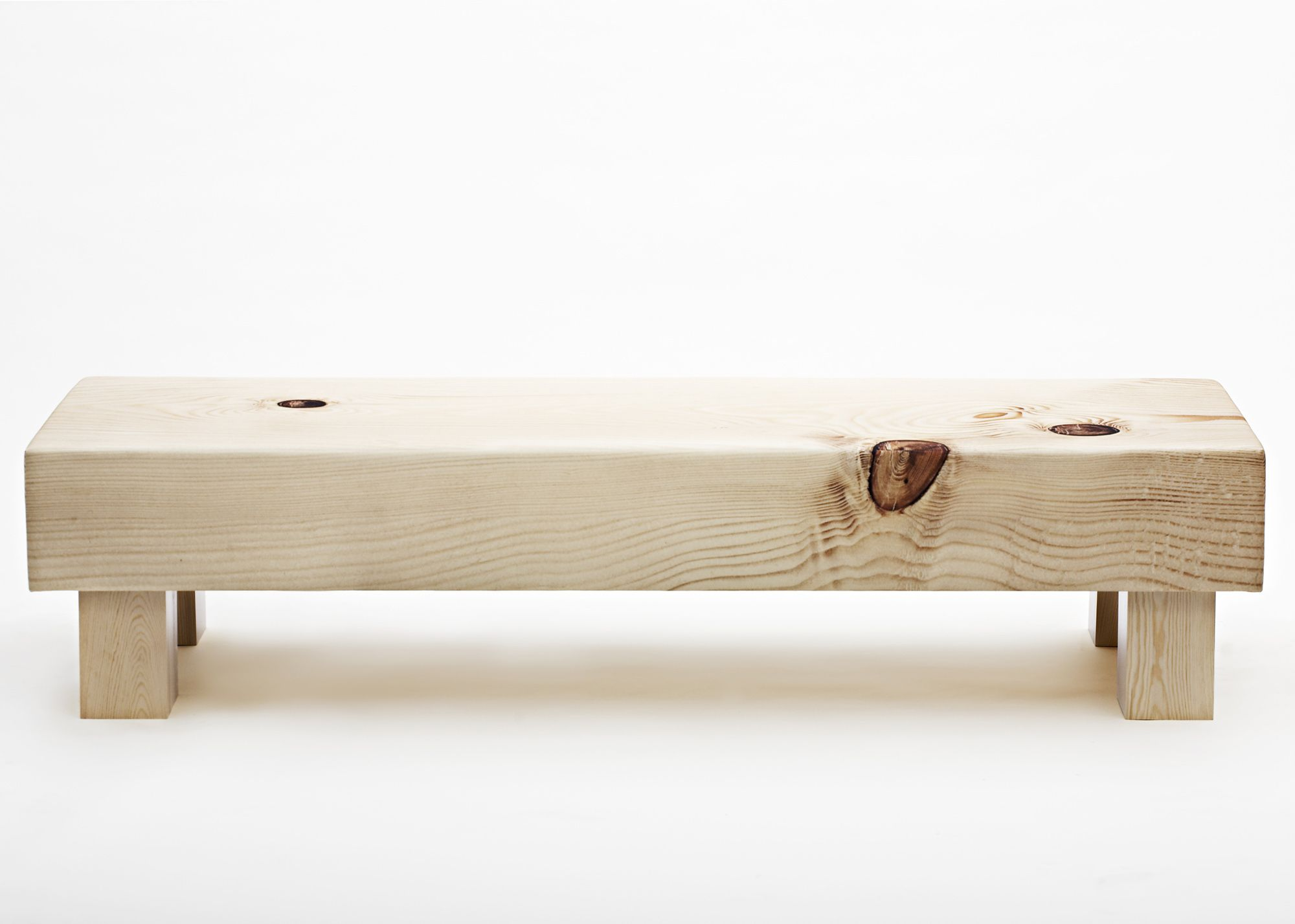 Wood Designs - Yahoo! Search Results