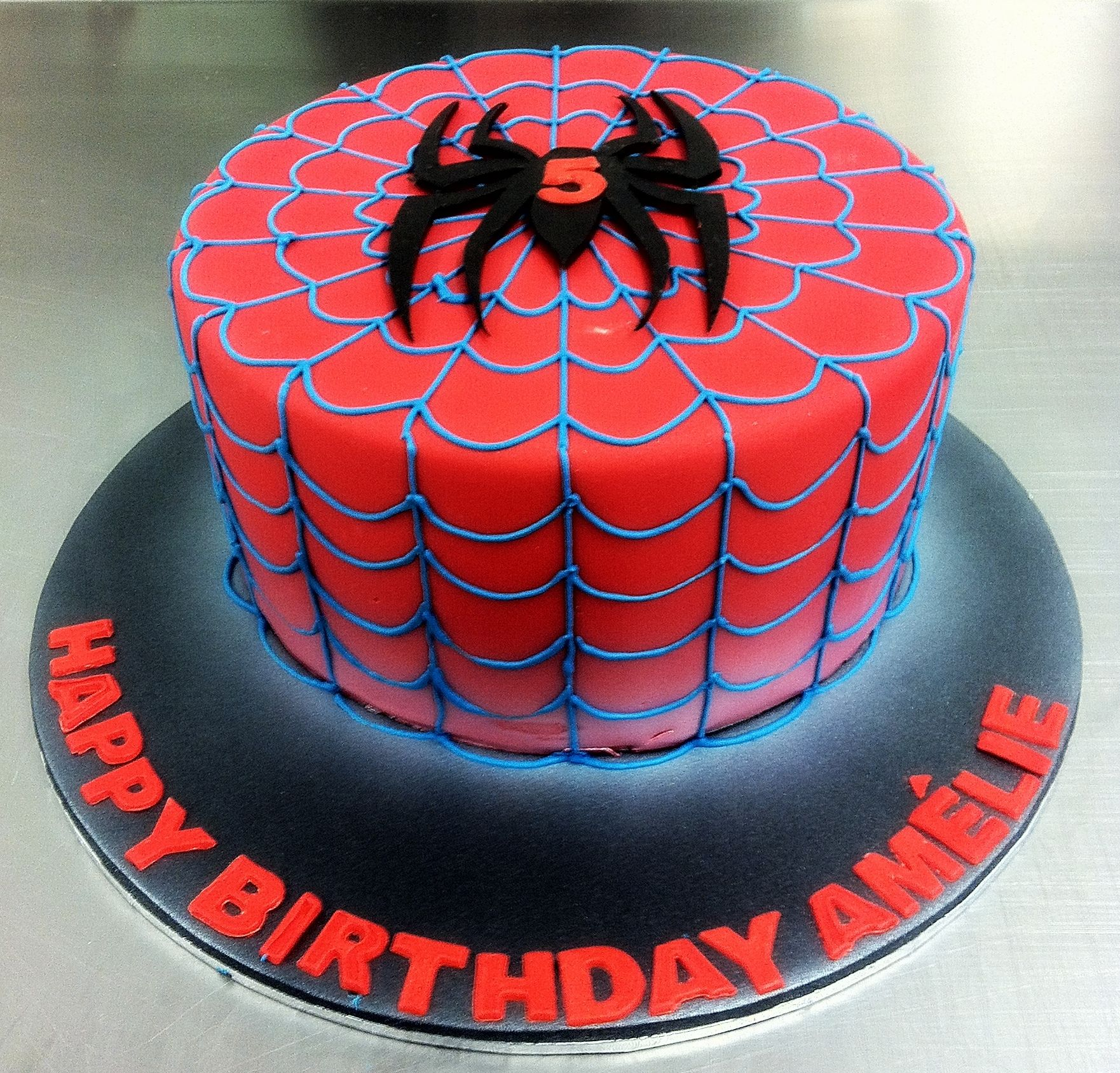 specialty and birthday cakes up to 250 chocolate earth cakes on specialty birthday cakes auckland