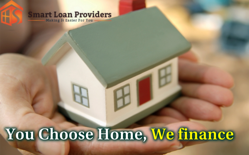 Smart Loan Providers Home Loan Brokers Melbourne An Expert At