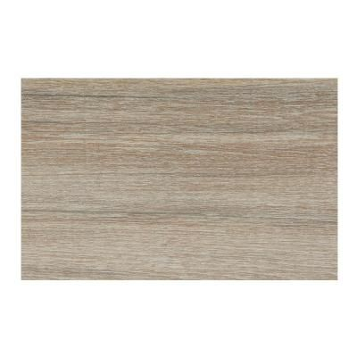 Best American Woodmark 5 In X 2 1 2 In Cabinet Sample Chip In 400 x 300