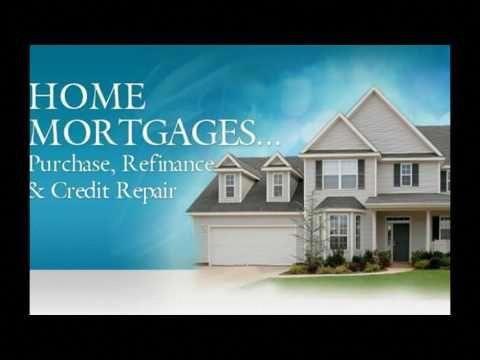 Compare Mortgage Rates Online at comparethemarket