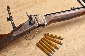 quigley down under rifle shot