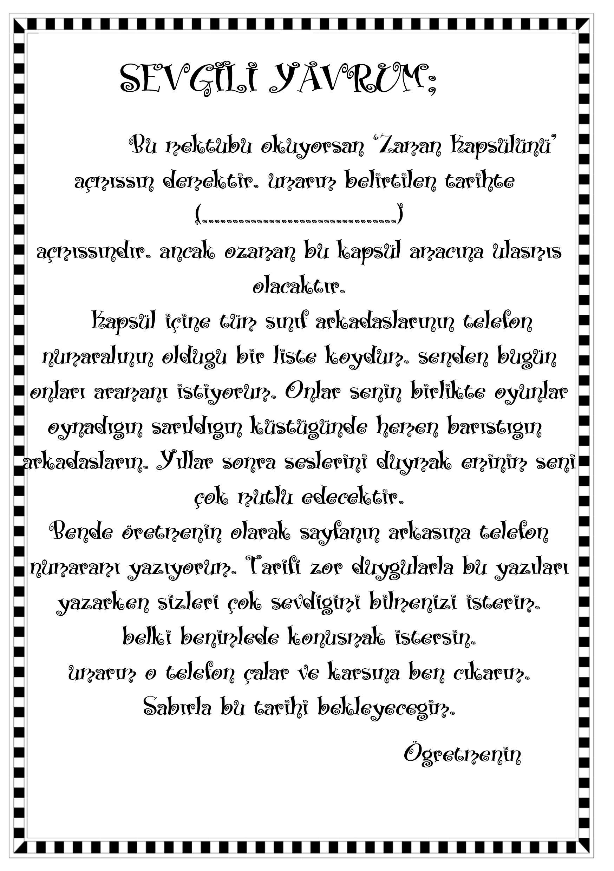 9 Sayisi Rakami Calisma Sayfasi Ve 9 Rakami Yazma Calismalari