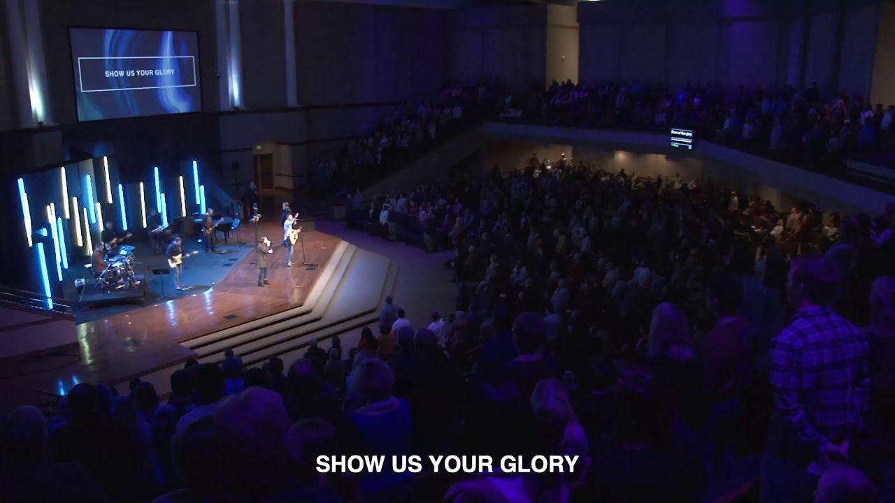 Central baptist live 1100am in 2020 baptists baptist