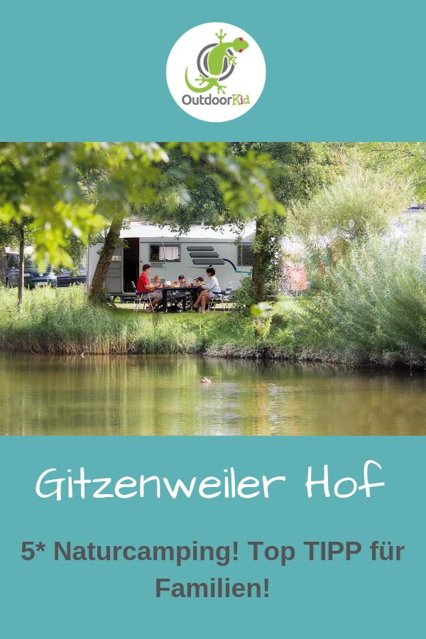 Photo of Camping Gitzenweiler Hof: