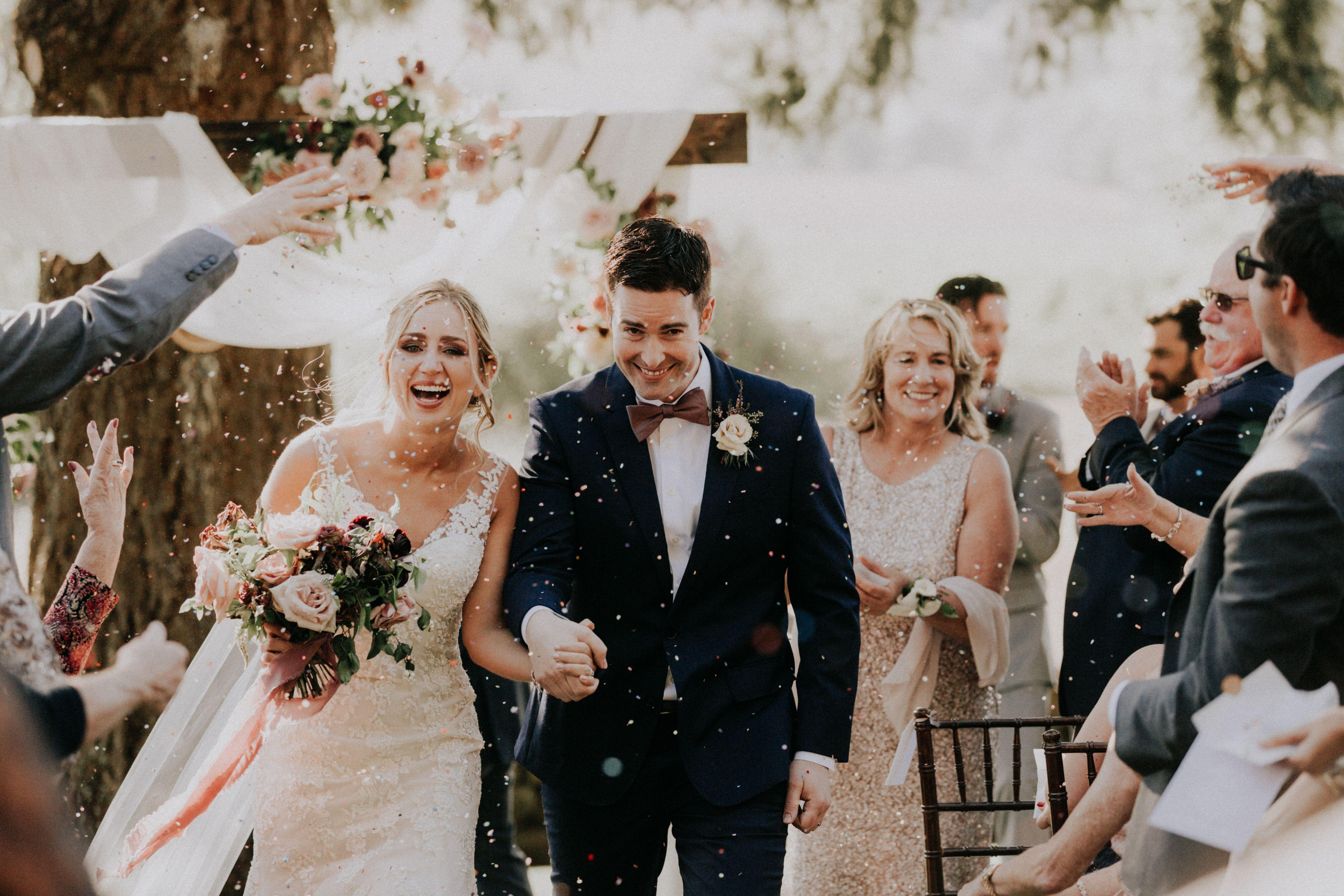 Pin on Dream Wedding Ideas