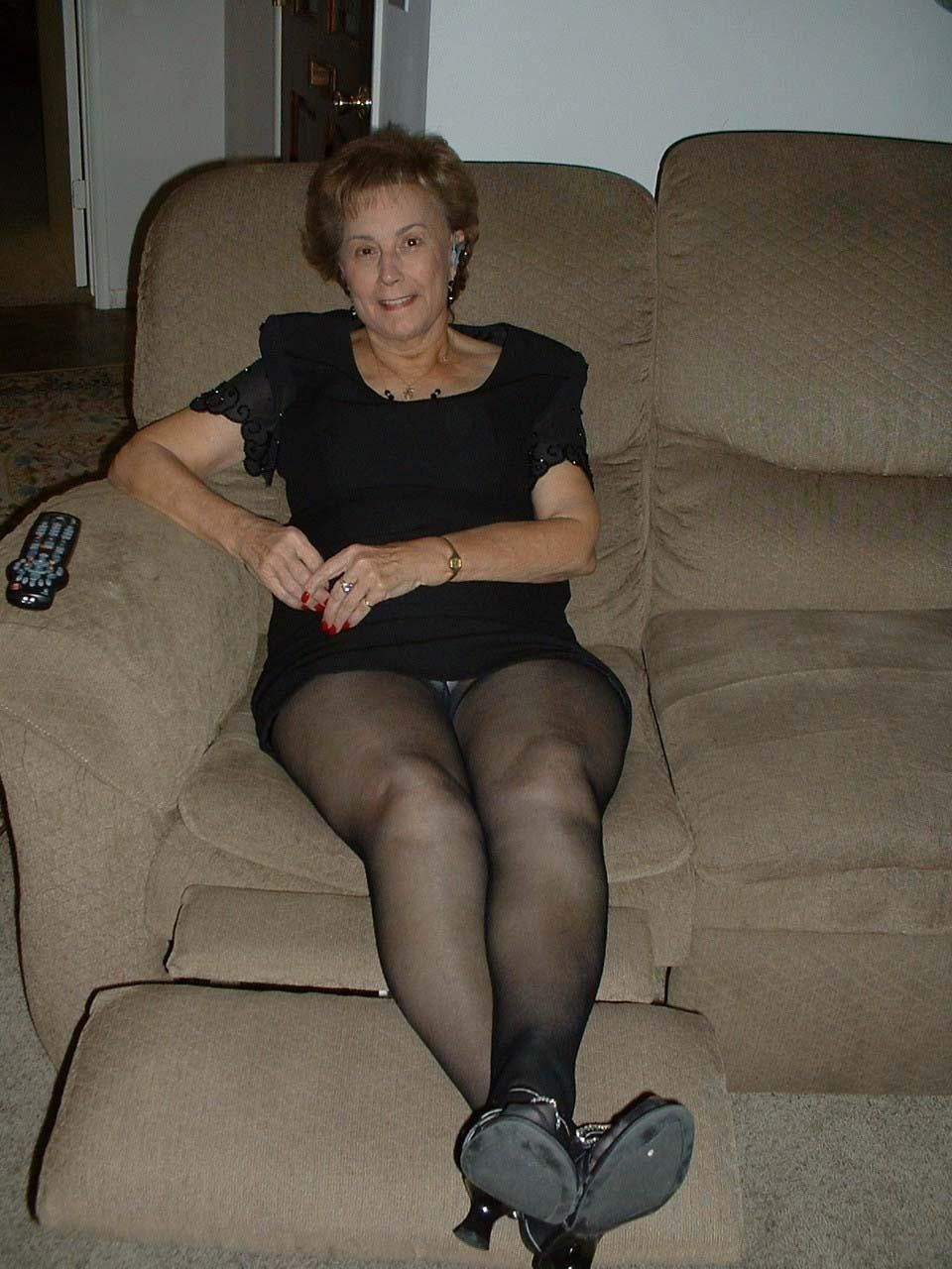 older ladies in tights | nude pantyhose fun | pinterest | fishnet