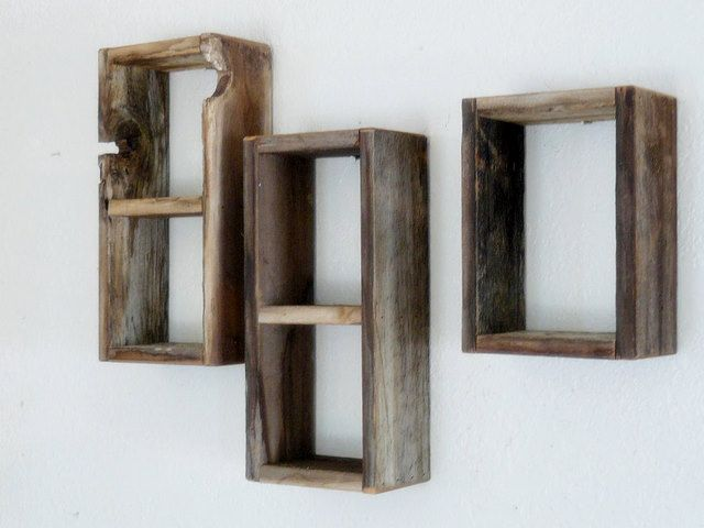 1000 images about old barn wood ideas on pinterest old barn wood barn wood and reclaimed barn wood barn wood ideas