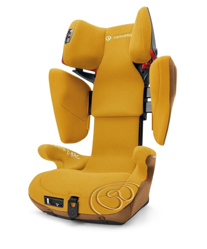 Transformerxbag Car Seats Child Car Seat Seat Finder