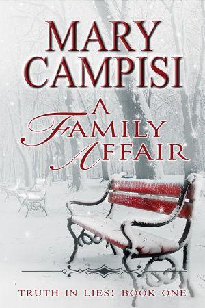 A Family Affair - Books on Google Play