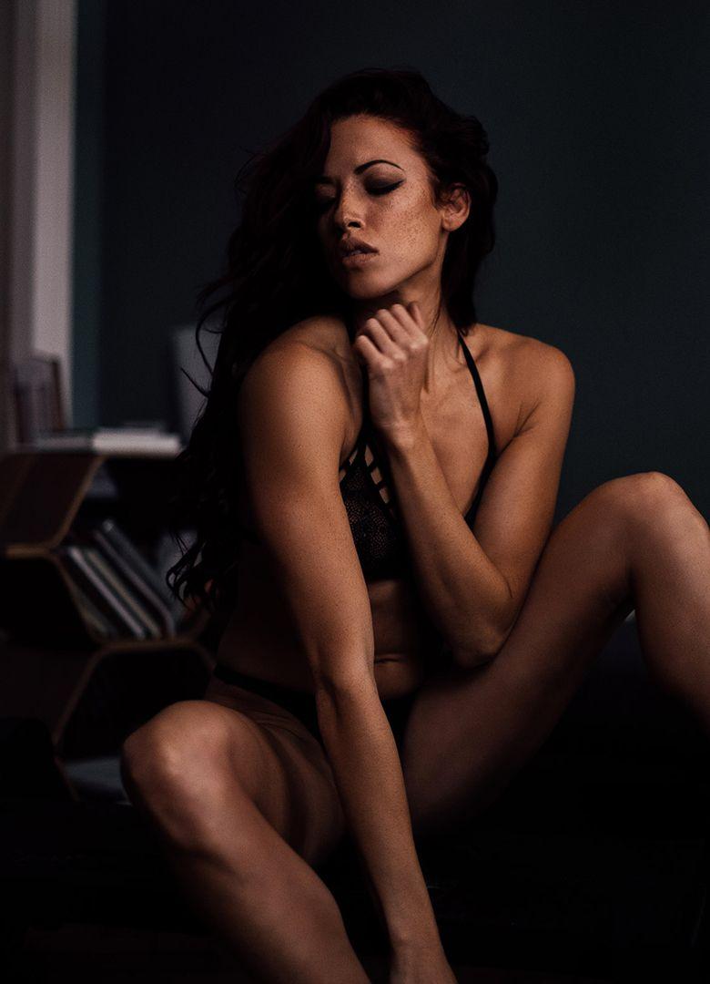 Bikini Clara Rene nudes (24 photos), Hot