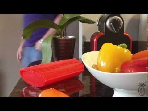 Lékué - Silicone Kitchenware