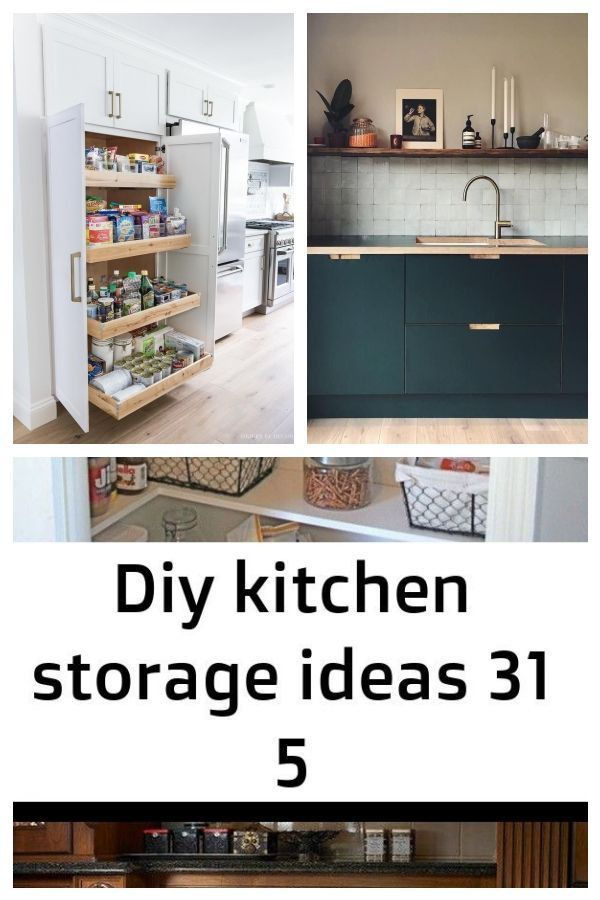 My Kitchen Remodel Reveal !! #kitchenremodelideas A large pantry was a must ... #largepantryideas