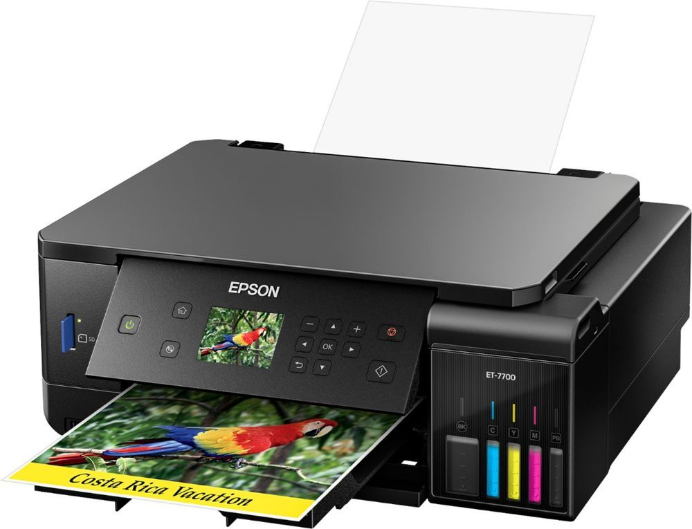 f37155d0d6f1be292494b6d73af43405 - How Do I Get My Epson Printer To Scan To My Computer