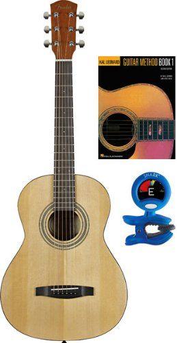 Product Code B00ii7jbei Rating 4 5 5 Stars List Price 149 99 Discount Save 10 Sp Guitar Reviews Best Acoustic Guitar Guitar