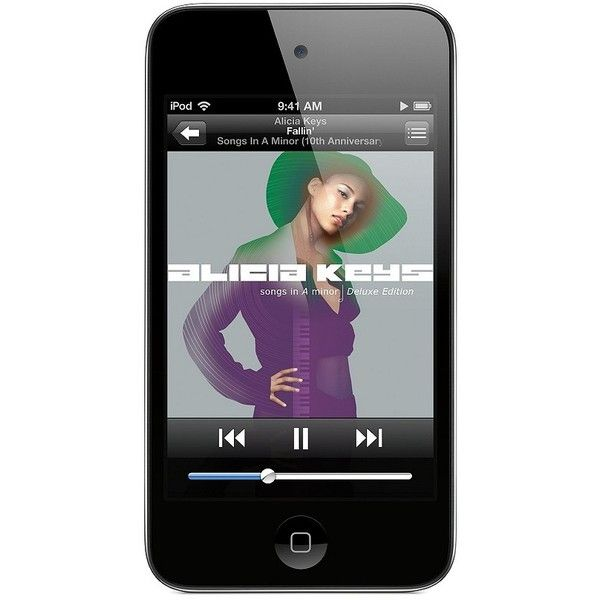 f37166b0c95d789dd955f61aa882ab02 - How To Get Free Music On Ipod Touch 4g