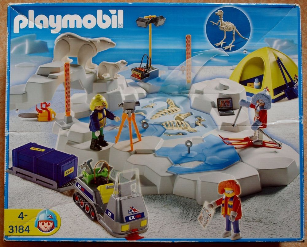 ausmalbilder playmobil dinosaurier  ausmalbilder