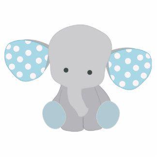 14853654691746256895baby Elefant Blue Jpg 324 324 Pixels Elefante Para Ninos Elefante Para Bebe Dibujo De Bebe