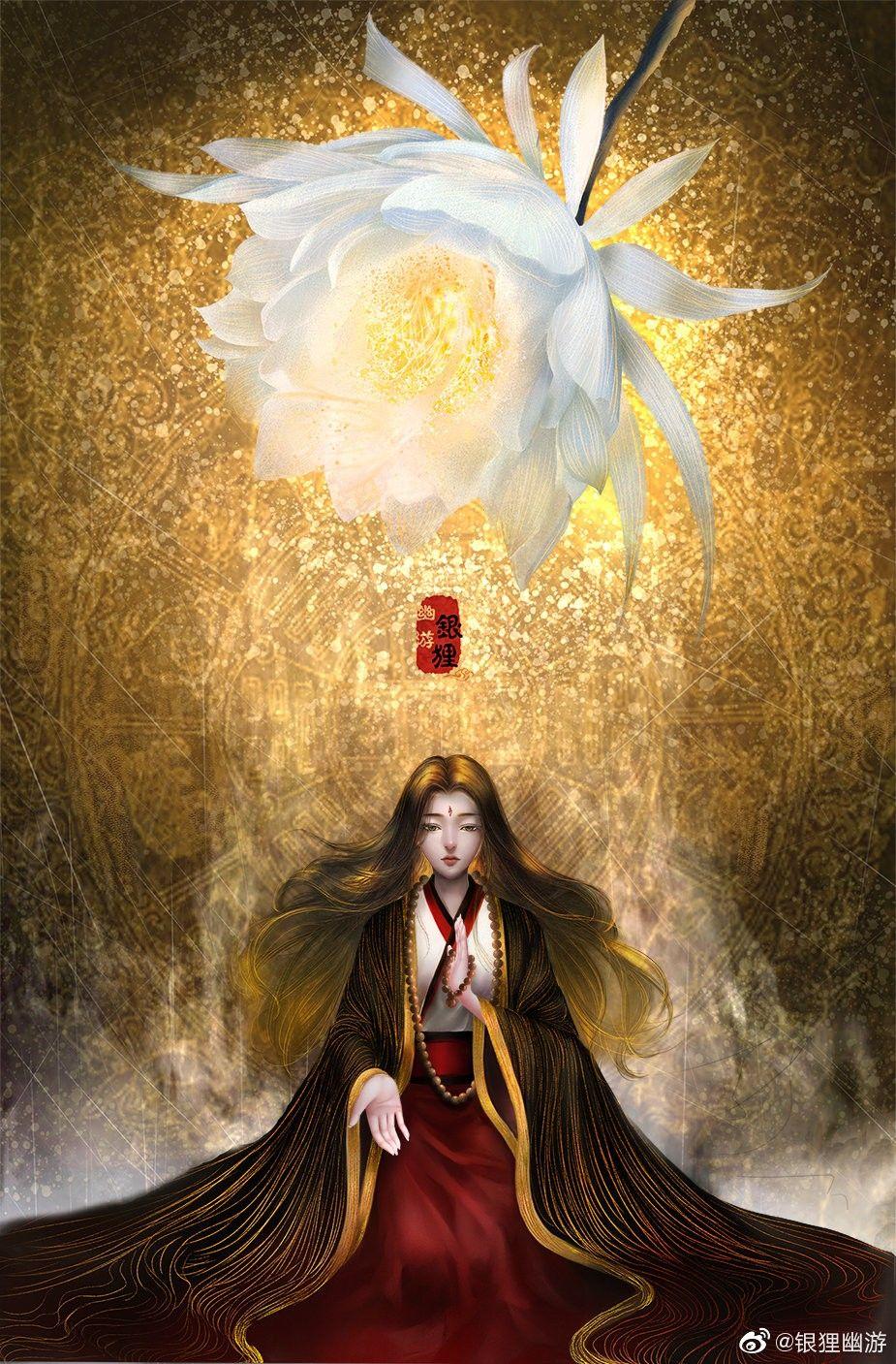 Ghim của Ai Zhu trên Nữ nhân trong 2020