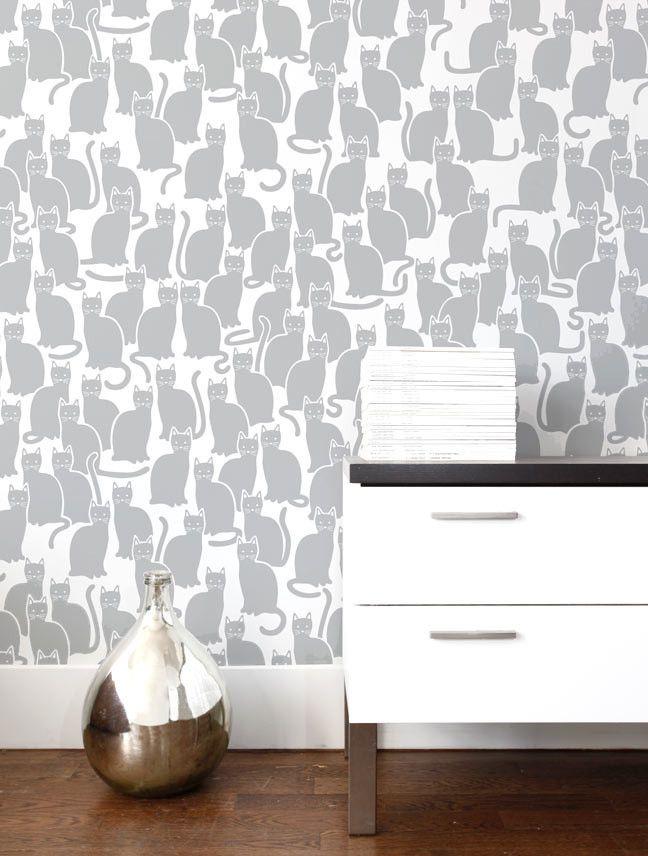 Shadowcat wallpaper by Aimee Wilder