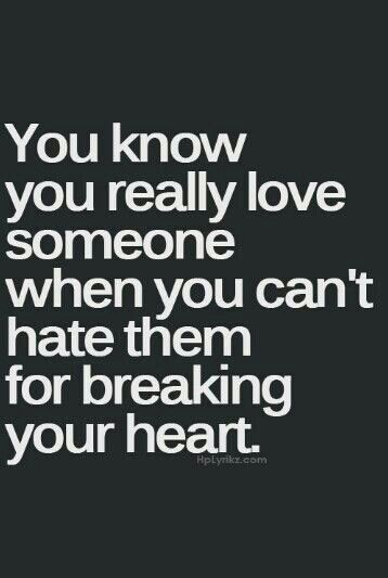 Love And Hate Collide Heartbreak Pinterest Love Quotes Quotes