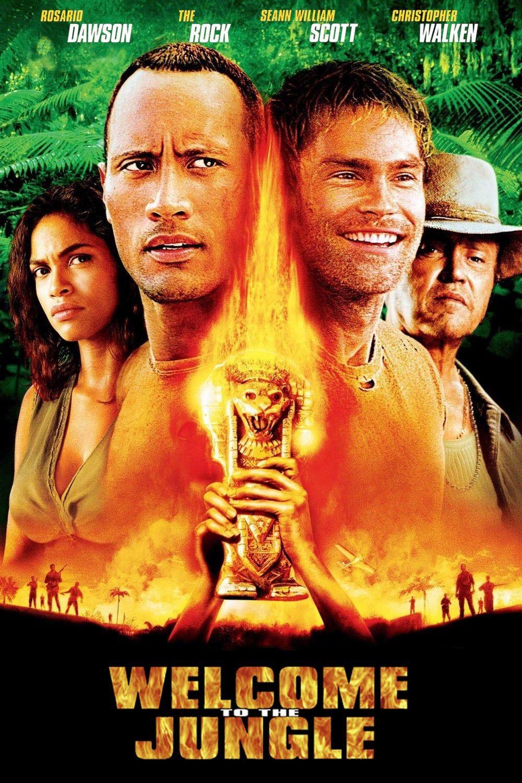 The Rundown Full Movies Online Full Movies Online Free The Rundown