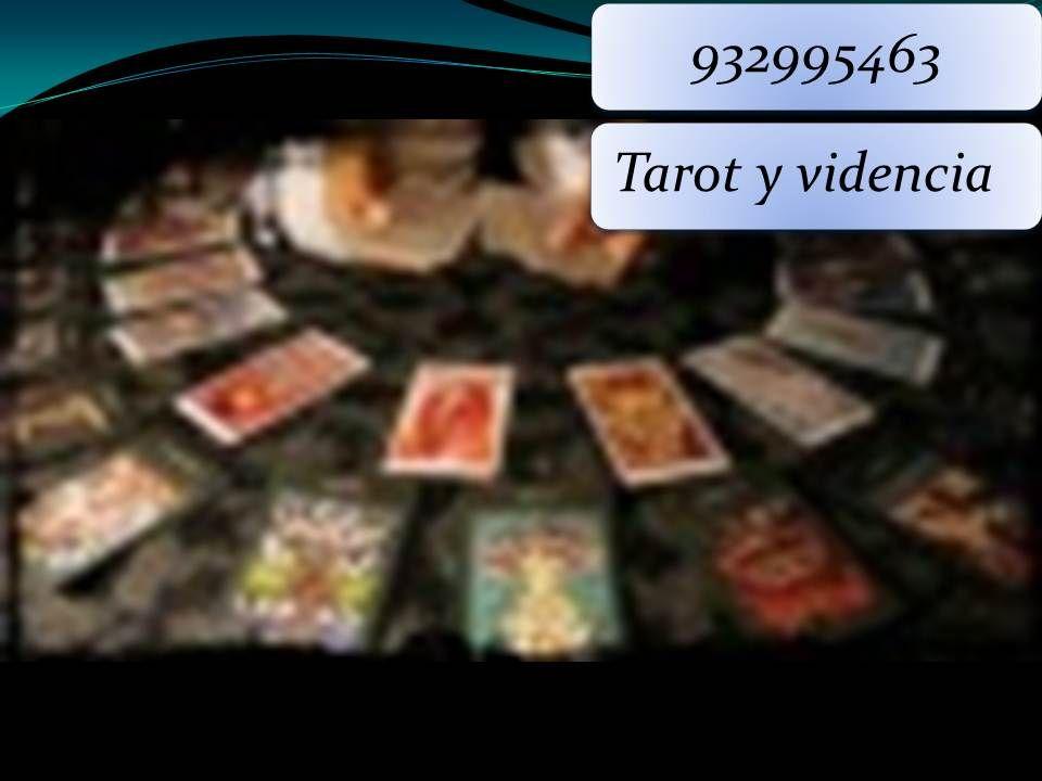 ¿Qué ofrecemos en nuestra web de tarot Sevilla?. Tarotistas buenas con seguridad.