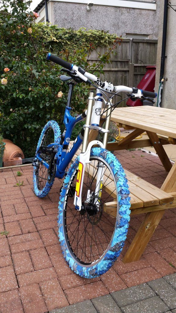 Pin By Vince Bardo On Gt Bicycles Bicycle The Originals Bike