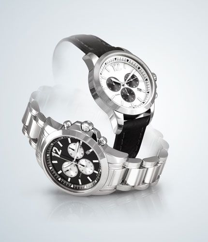 Watches Ladies Watches Womens Watches