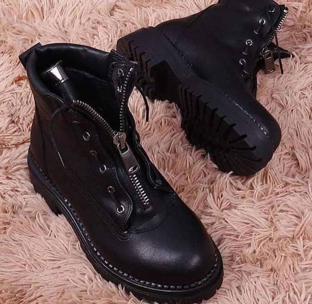 La Belle Boutique Ma On Instagram Price 350 L E For Orders Inquires Dm Boots Combat Boots Dr Martens Boots