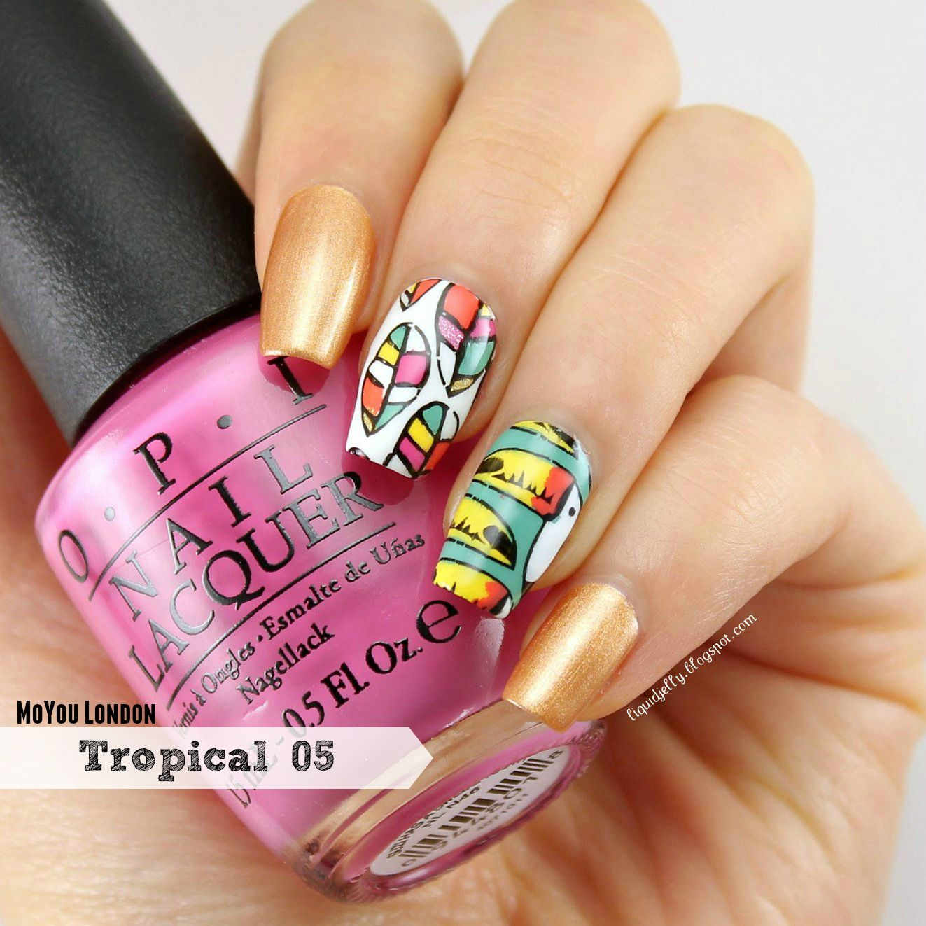 Cute French Polish Shellac Nails Tall Opi Blue Nail Polish Colors Square Nail Art With Acrylic Paint Monthly Nail Polish Box Old Strawberry Nail Polish GrayMaybelline Nail Polish Colors 1000  Images About Moyou Londen On Pinterest | Nail Art Blog And ..
