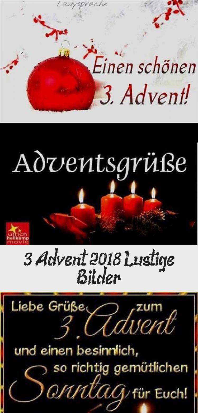 3 Advent 2018 Lustige Bilder | Funny pictures, Pictures ...