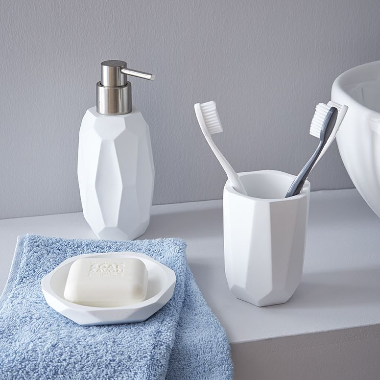 so cheap quality design shoes for cheap Accessoires salle de bain | Salle de bain | Accessoires ...