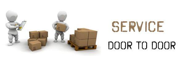 Best Solution on door to door service  sc 1 st  Pinterest & Best Solution on door to door service   door to door shifting ... pezcame.com
