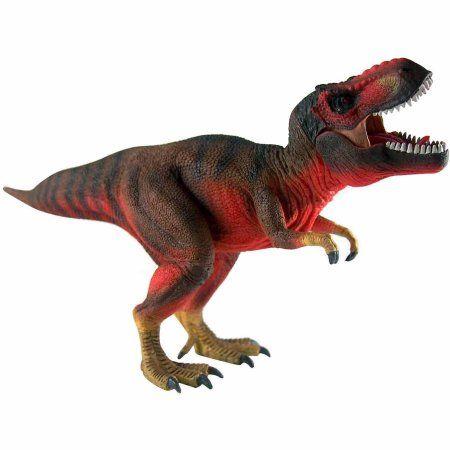 Schleich Dinosaur Figure-Numéro de modèle 14586 Carnotaurus